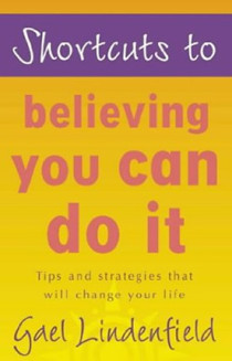 Believing You Can Do It