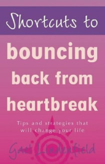 Bouncing Back from Heartbreak