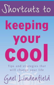 Keeping Your Cool