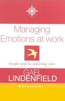 Managing Emotions at Work