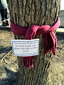 note-on-scarves
