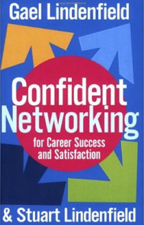 Confident Networking – for Career Success & Satisfaction